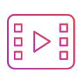 ico-videos