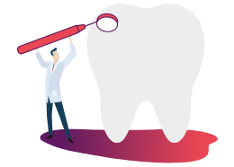 img-ortodoncia